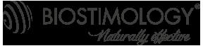 logo-bistimology.png