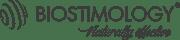 logo-bistimology-WEB.png